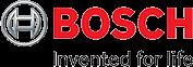 Alrm Bosch